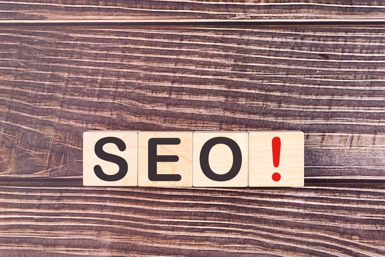SEO, les meilleurs astuces pour positionner votre site sur Google