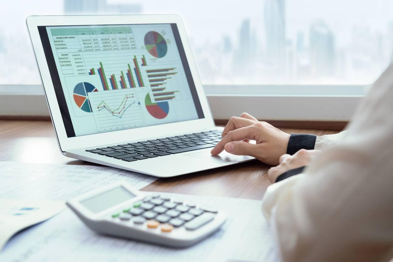 logiciel GED avantages gestion électronique documents