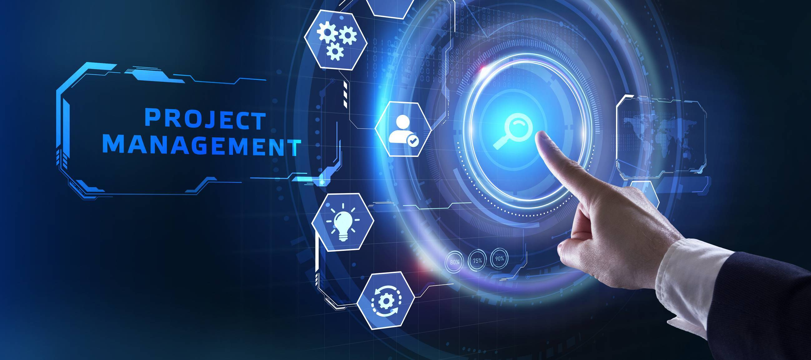 Les logiciels PPM, pour un meilleur pilotage de portefeuilles projets