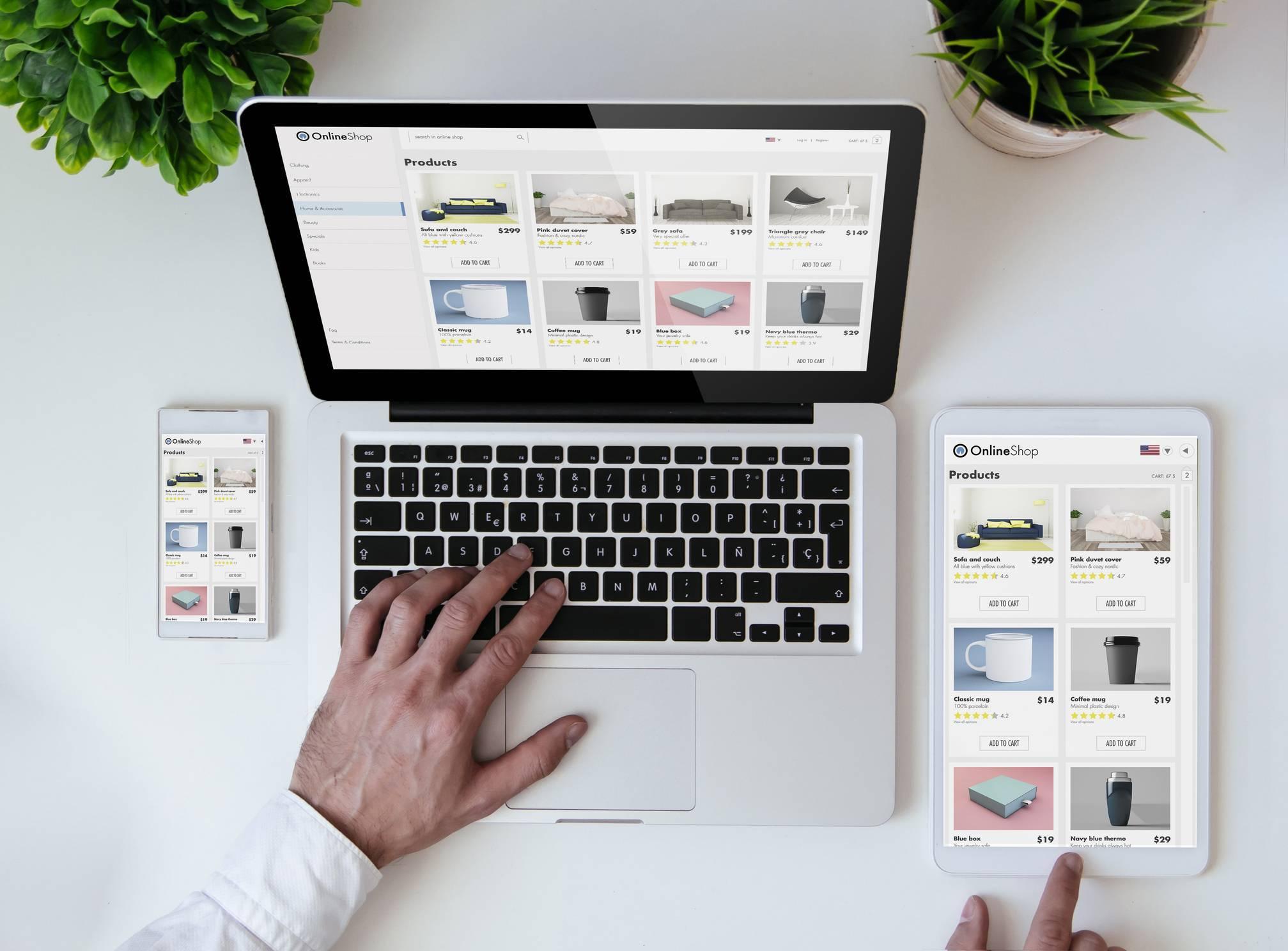 améliorer performance site web